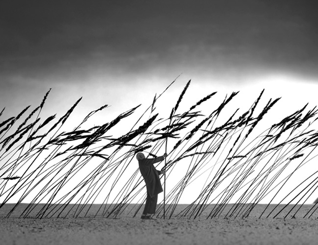 013_gilbert_garcin_theredlist