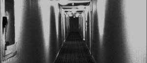 corredor_escuro1