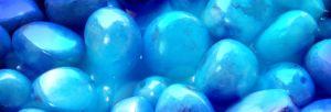 jarina azul nova1