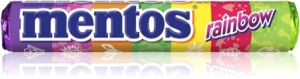 mentos-rainbow-balas-mastigáveis-sabor-frutas