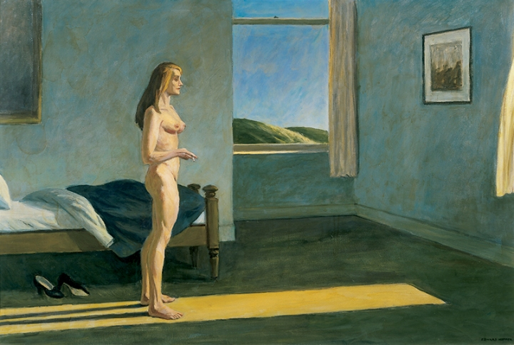 84.31_hopper_imageprimacy_800