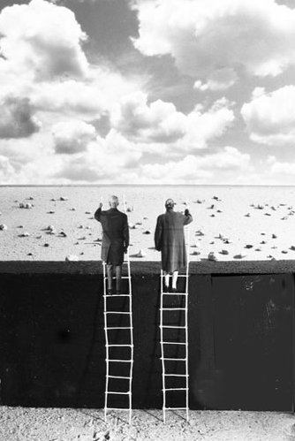 009_gilbert_garcin_theredlist