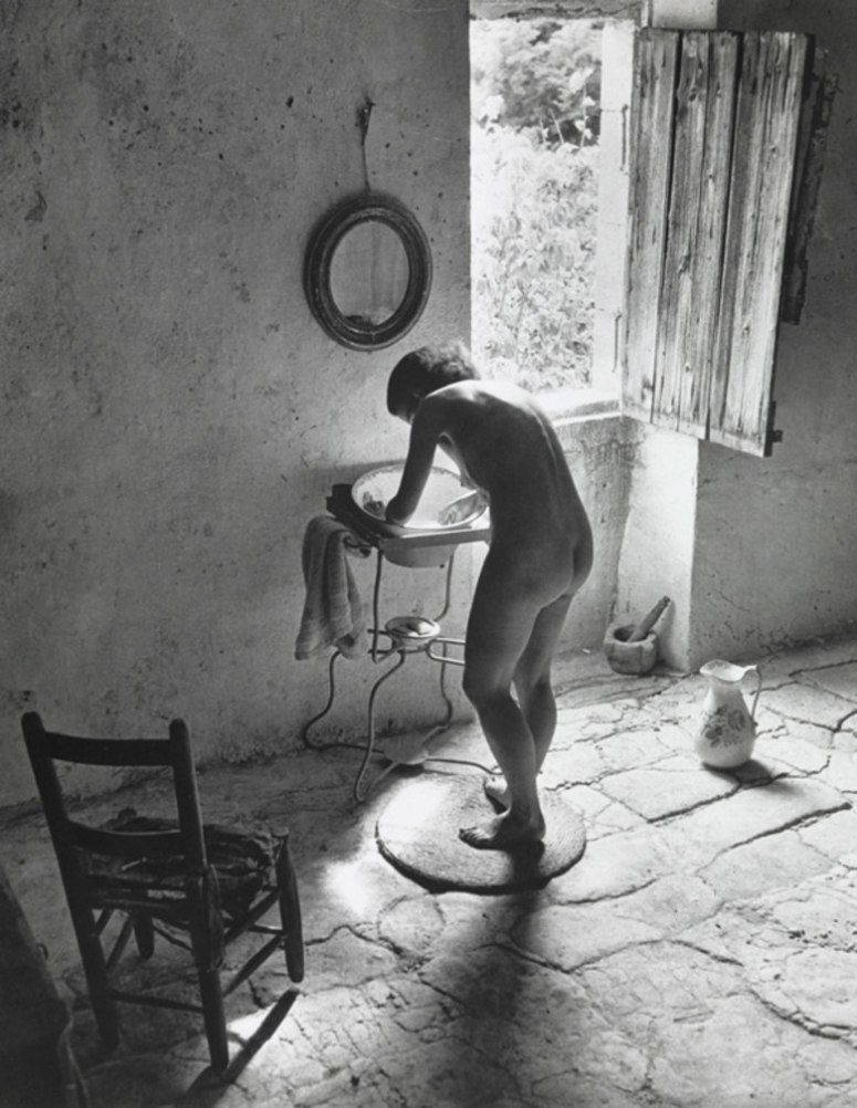 005-willy-ronis-theredlist.jpg